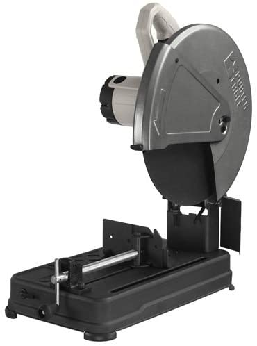 Porter Cable Chop Saw for stairs planks