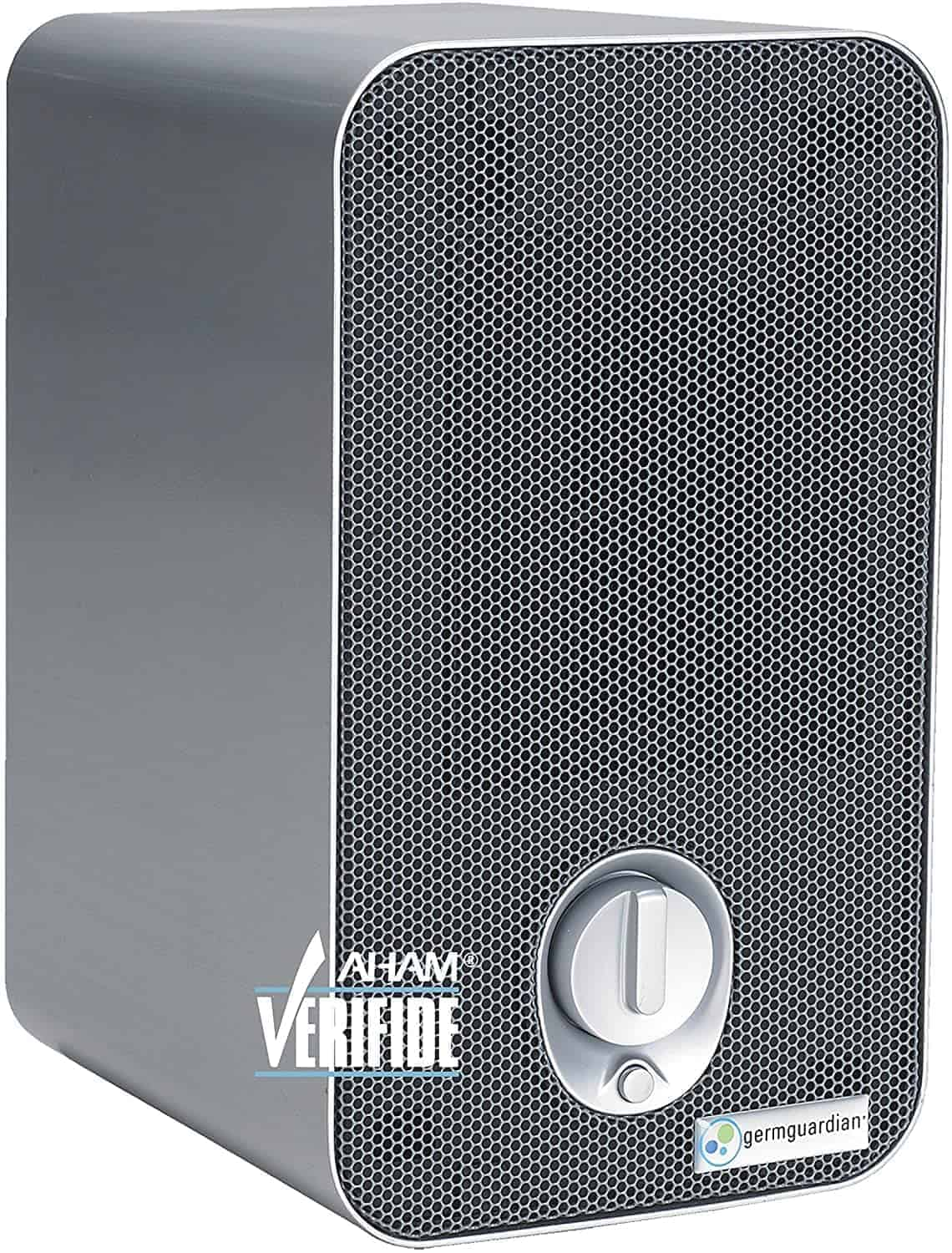 Best air purifier with UV-Light: GermGuardian AC4100
