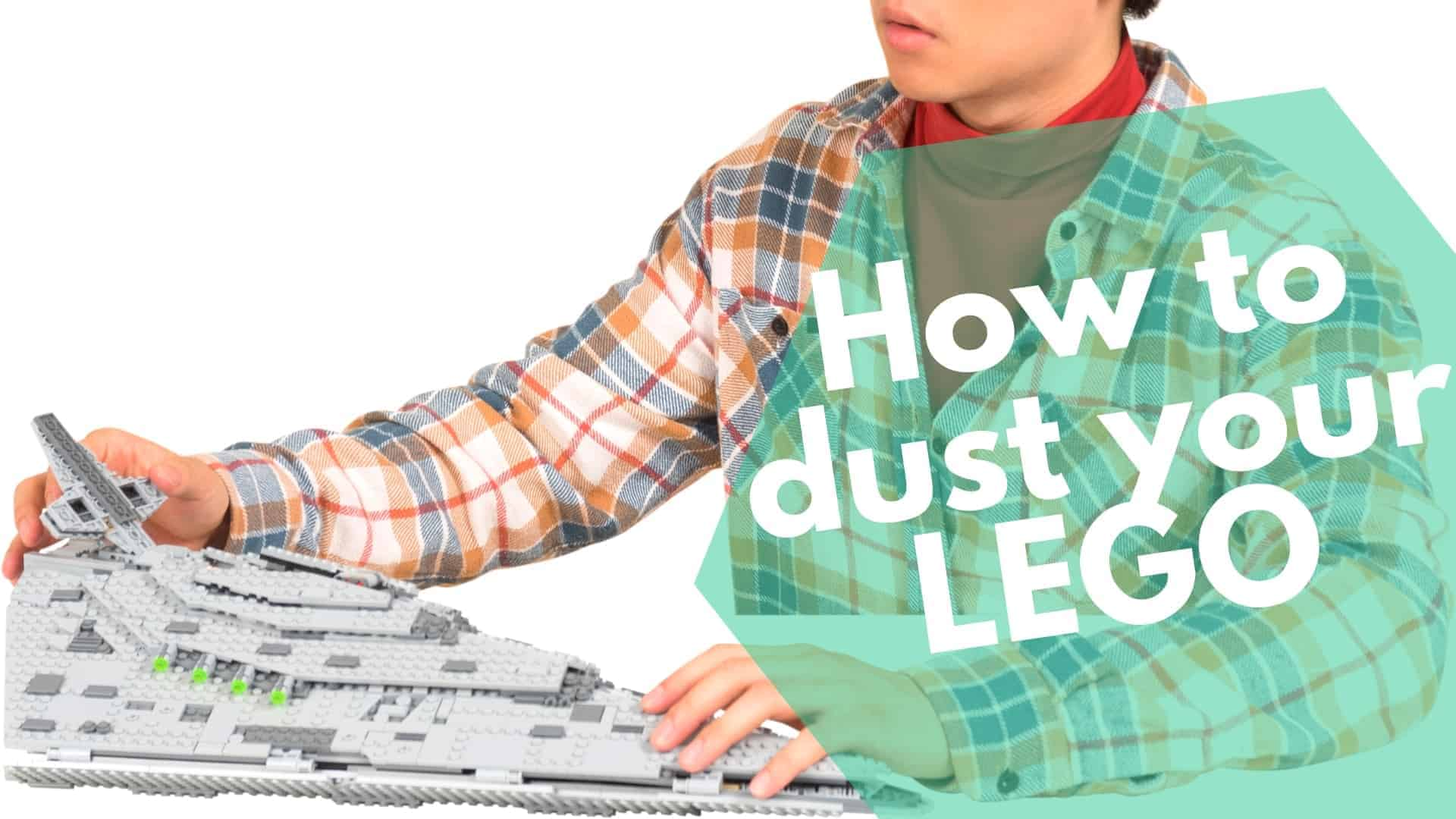 How-to-dust-your-LEGO