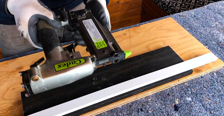 Best-23-Gauge-Pin-Nailer-Review Frequently asked questions
