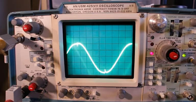 How-to-Calculate-Frequency-from-Oscilloscope-FI