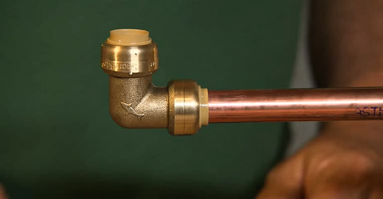 How-to-Connect-Copper-Pipe-without-Soldering
