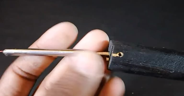 How-to-Make-a-Soldering-Iron-1
