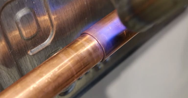 How-to-Solder-Copper-Pipe-With-a-Butane-Torch-FI