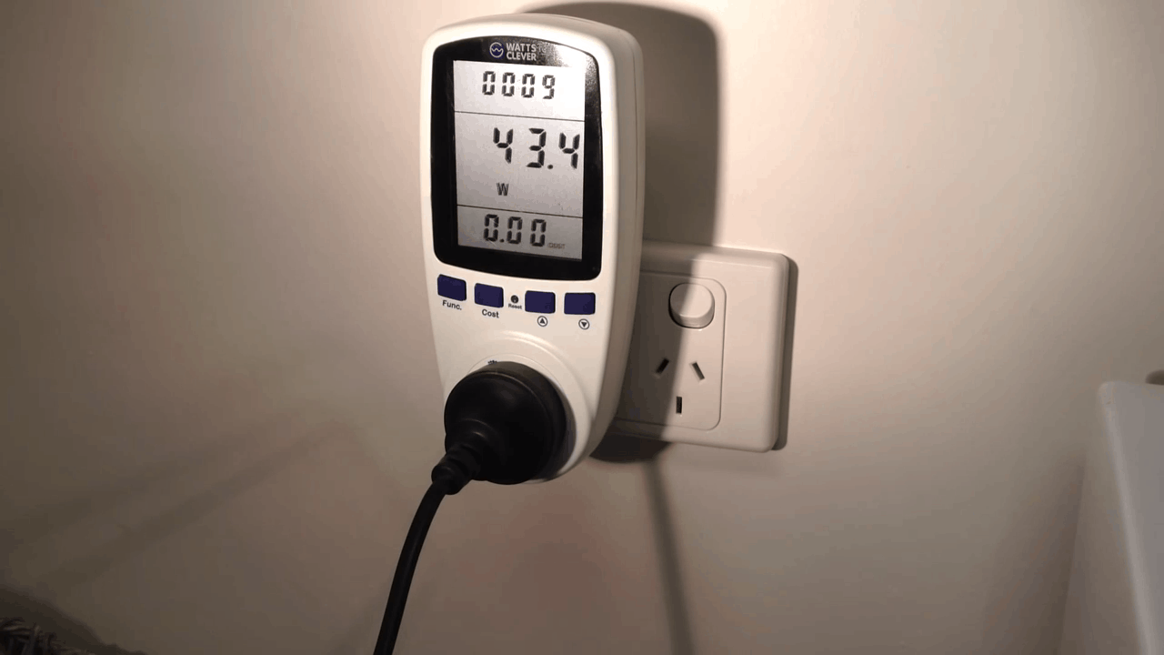 How-to-monitor-electricity-usage-in-home