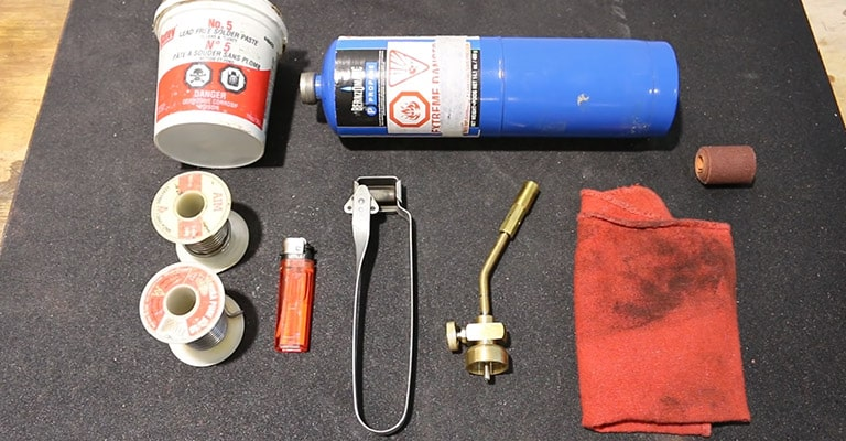 Preparation-of-The-Butane-Torch