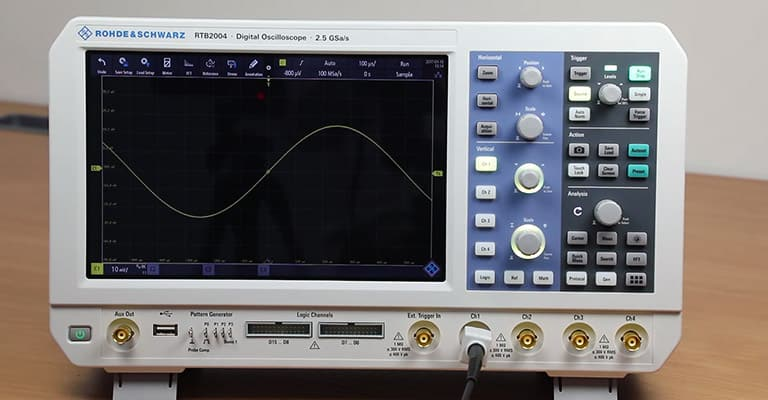 What-Triggering-Means-in-an-Oscilloscope