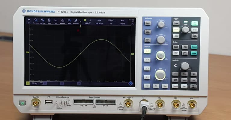 What-is-Triggering-in-an-Oscilloscope-FI