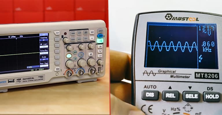 What-is-the-Difference-Between-an-Oscilloscope-and-a-Graphing-Multimeter-FI