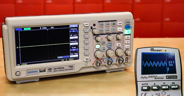 What-is-the-Difference-Between-an-Oscilloscope-and-a-Graphing-Multimeter