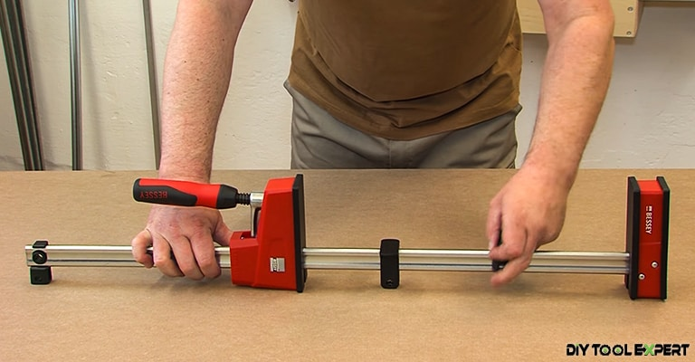 Best-Bessey-Clamps-Buying-Guide