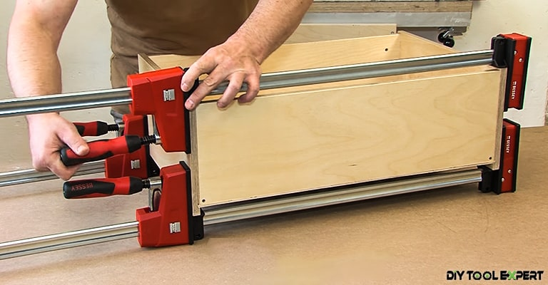 Best-Bessey-Clamps-Review