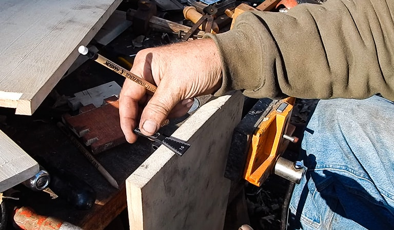 Best-Dovetail-Marker-Buying-Guide