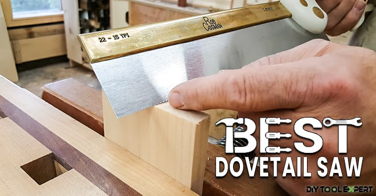 Best-Dovetail-Saw
