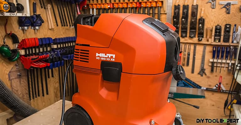 Best-Dust-Extractor-Review
