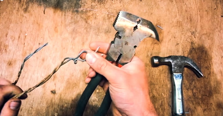 Best-Fencing-Pliers-Buying-Guide