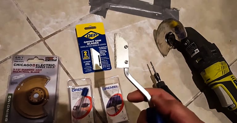 Best-Grout-Removal-Tool-Buying-Guide