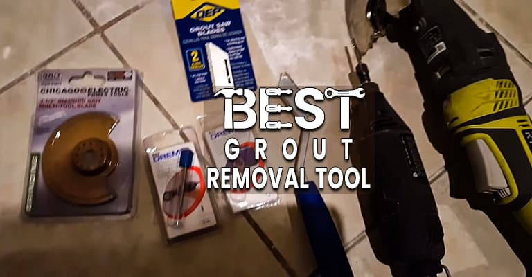 Best-Grout-Removal-Tool