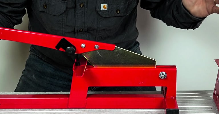Best-Laminate-Floor-Cutters-Review