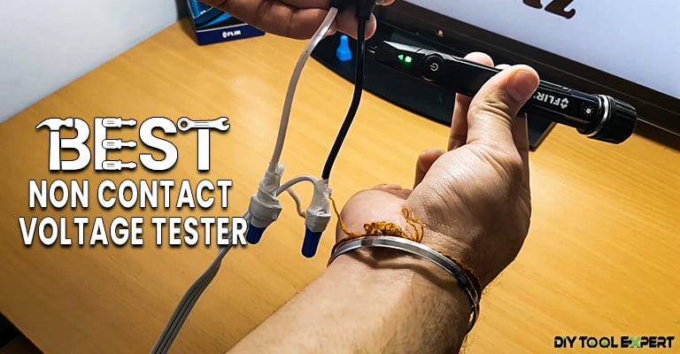 Best-Non-Contact-Voltage-Tester