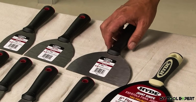 Best-Putty-knife-Review