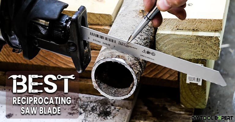 Best-Reciprocating-Saw-Blade