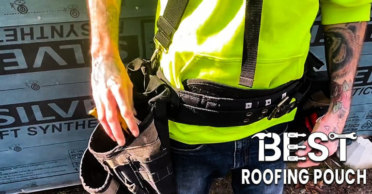 Best-Roofing-Pouch