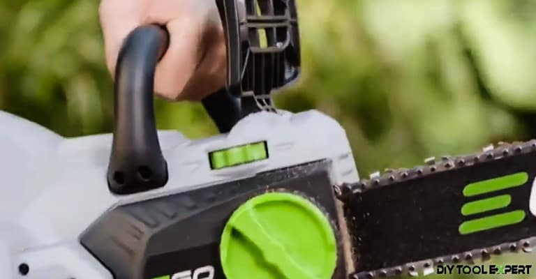 Best-Small-Chain-Saw-Buying-Guide