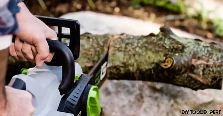 Best-Small-Chain-Saw-Review