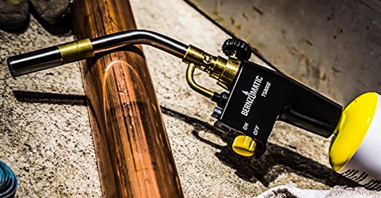 Best-Soldering-Torch-Buying-Guide