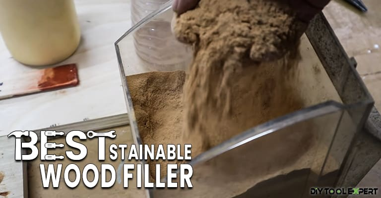 Best-Stainable-Wood-Filler