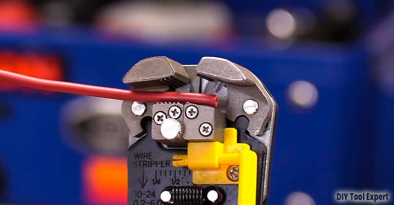 Best-Wire-Crimpers-1-
