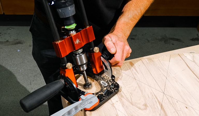 best-drill-guide-Buying-Guide