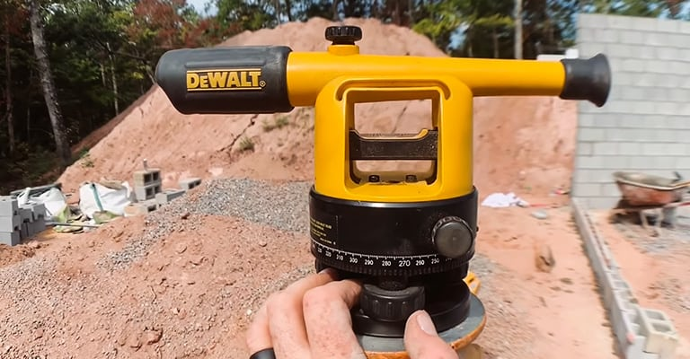 best-laser-level-for-builders-Buying-Guide