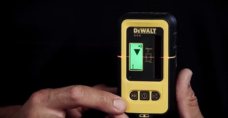 best-laser-level-for-home-owners-Buying-Guide