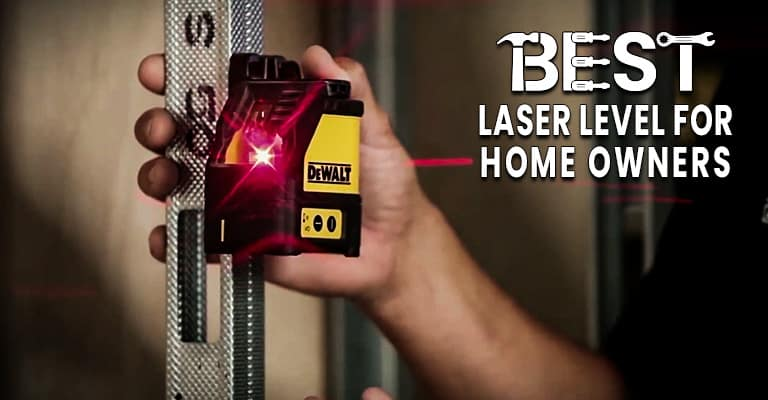 best-laser-level-for-home-owners