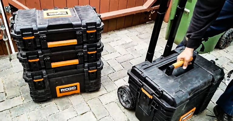 best-stackable-tool-boxes-Buying-Guide