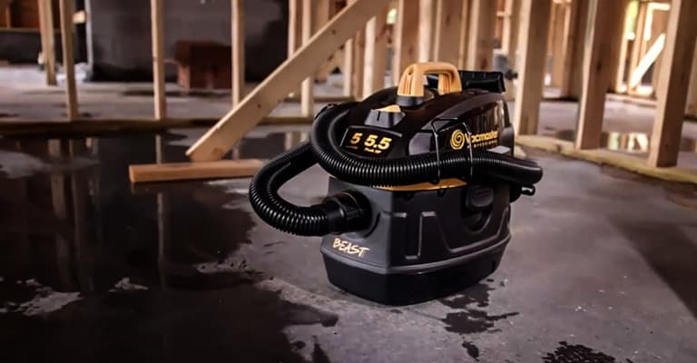 best-wet-dry-vac-under-100-Buying-Guide