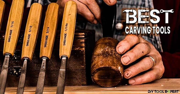 best-wood-carving-tools-1